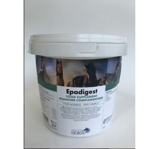 EPADIGEST KG 1